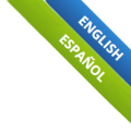 english-and-spanish-banner